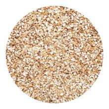 Солод пшеничный дробленый 1 кг
